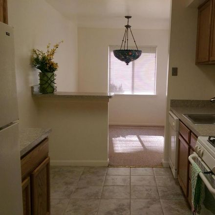 Rent this 2 bed condo on 2841 Windsor Dr in Falls Church, VA