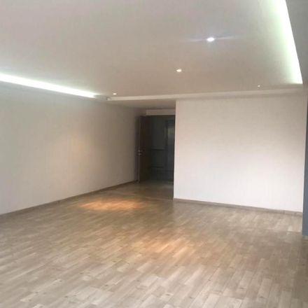 Rent this 3 bed apartment on Cibeles in Hacienda del Ciervo, 52763
