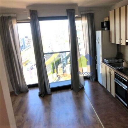 Rent this 2 bed apartment on Centrum Lubostroń in Lubostroń 15, 30-382 Krakow