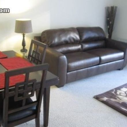 Rent this 0 bed apartment on the Gateway vistaWest in 550 Battery Street, San Francisco