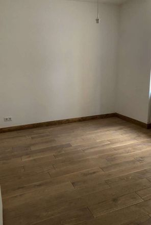 Rent this 2 bed apartment on Klappergasse 8 in 60594 Frankfurt, Germany