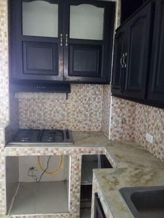 Rent this 3 bed apartment on Carrera 56C in Dique, 130013 Cartagena