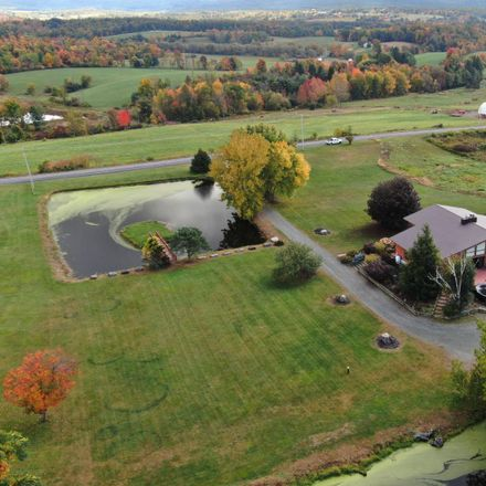 Rent this 5 bed house on Johnsonville Road in Johnsonville, NY 12185