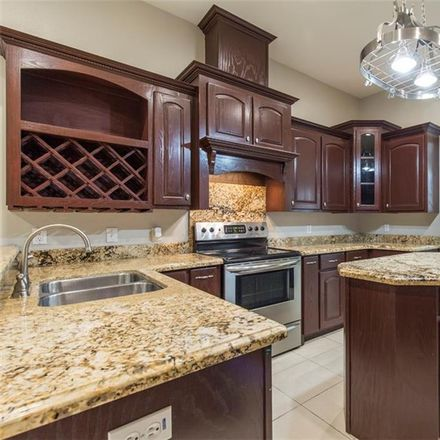 Rent this 5 bed house on Stonegate Drive in Mission, TX 78574