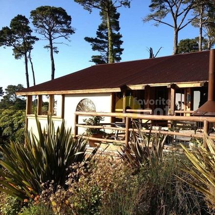 Rent this 3 bed apartment on Fern Canyon Rd in Carmel, CA