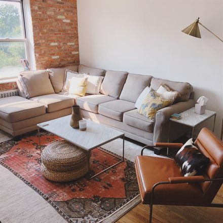 Rent this 1 bed room on 800 Grand Concourse in New York, NY 10451