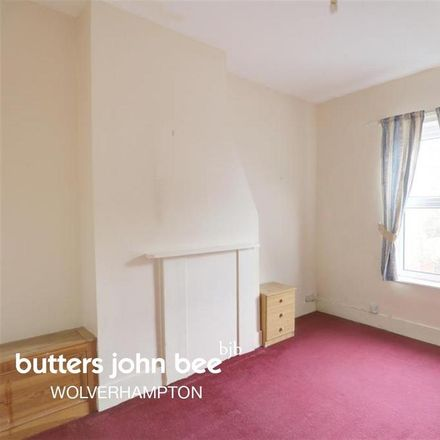 Rent this 2 bed house on Sweetman Street in Wolverhampton WV6 0AX, United Kingdom