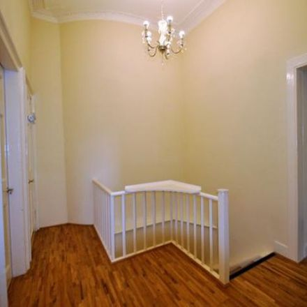 Rent this 1 bed room on 7 East Newington Place in Edinburgh EH9 1QS, United Kingdom