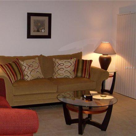 Rent this 2 bed condo on 7279 Cedar Hollow Cir in Bradenton, FL