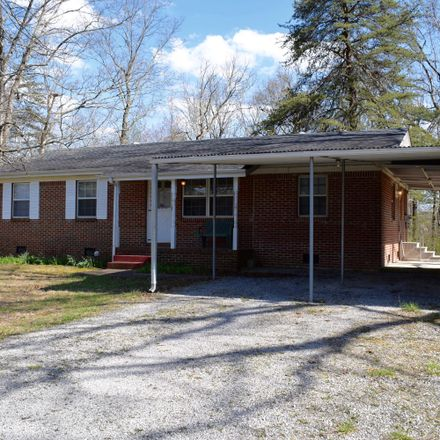 Rent this 3 bed house on Corral Rd in Signal Mountain, TN