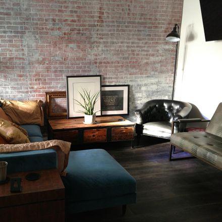 Rent this 2 bed room on 135 Richmond St in El Segundo, CA 90245