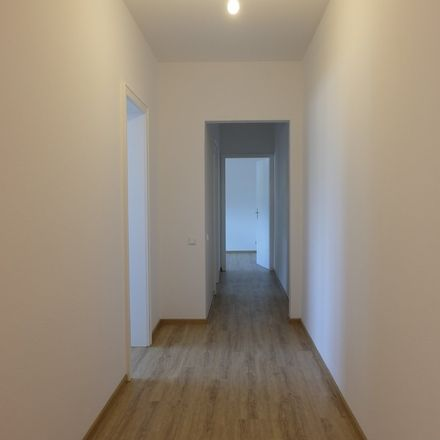 Rent this 5 bed apartment on 76532 Baden-Baden