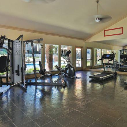 Rent this 1 bed apartment on US 281 in San Antonio, TX 78232
