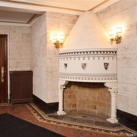Rent this 2 bed apartment on 155 Centre Avenue in New Rochelle, NY 10805