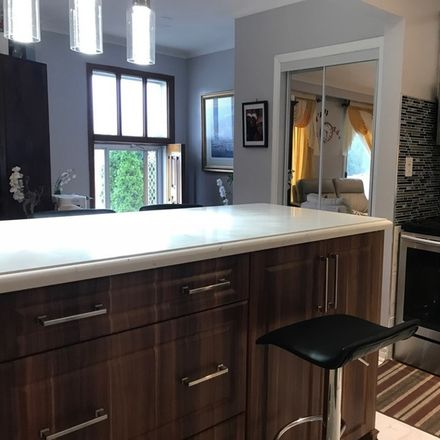 Rent this 1 bed house on Toronto in Humber River—Black Creek, ON
