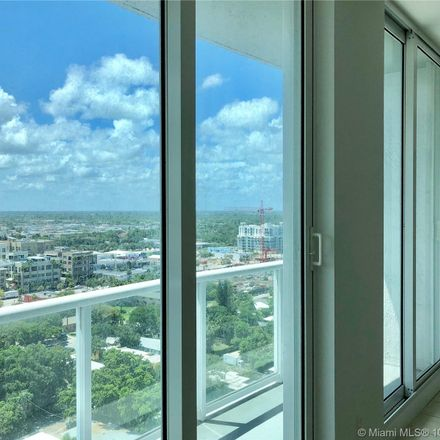 Rent this 1 bed condo on 315 Northeast 3rd Avenue in Fort Lauderdale, FL 33301
