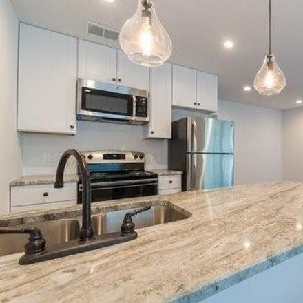 Rent this 1 bed apartment on 723 Glendale Street in Dallas, TX 75214