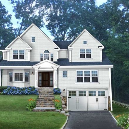 Rent this 4 bed house on Mario Ct in Huntington, NY