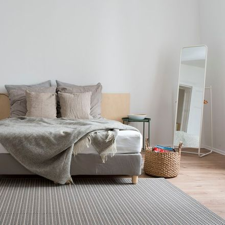 Rent this 3 bed apartment on German Museum of Technology in Trebbiner Straße 9, 10963 Berlin