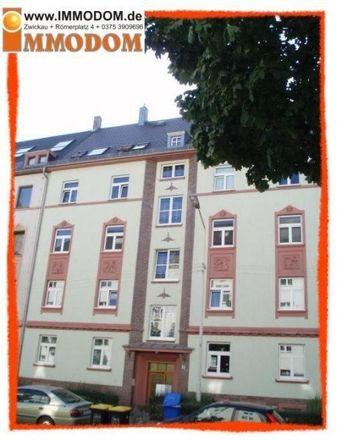 Rent this 2 bed apartment on metaWerk Zwickau in 08058 Zwickau, Germany