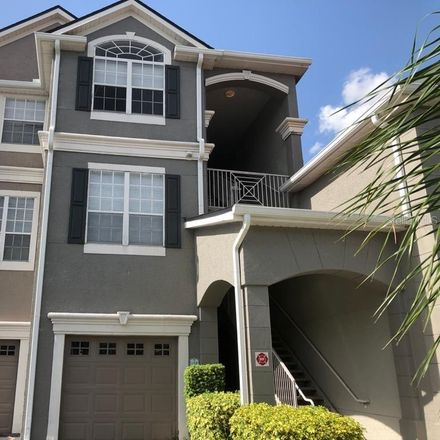 Rent this 2 bed condo on S Kirkman Rd in Orlando, FL