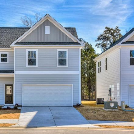 Rent this 3 bed house on Augusta