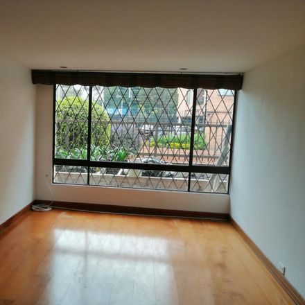 Rent this 1 bed apartment on Carrera 71F in Localidad Suba, 111121 Bogota
