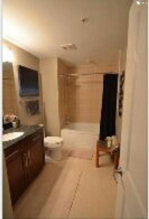 Rent this 2 bed apartment on National Harbor in One National Harbor, Waterfront Street