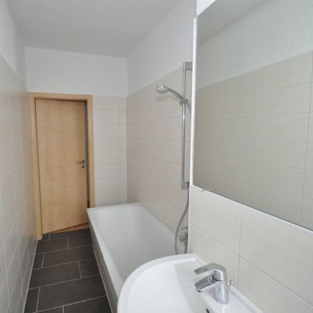 Rent this 3 bed apartment on Baustraße 12 in 17291 Prenzlau, Germany