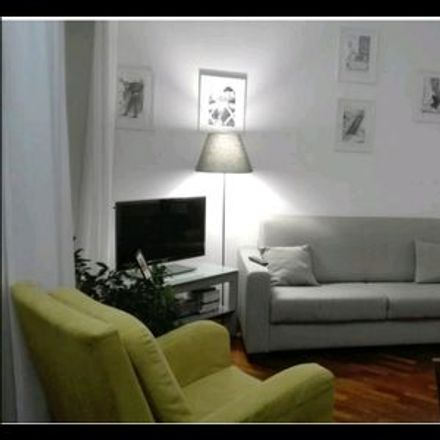Rent this 1 bed room on Florence in Le Cure, TUSCANY