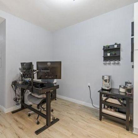 Rent this 2 bed condo on 2175 Via Puerta in Laguna Woods, CA 92637