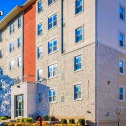 Rent this 2 bed apartment on 268 in 270 Lester Street, Waterloo