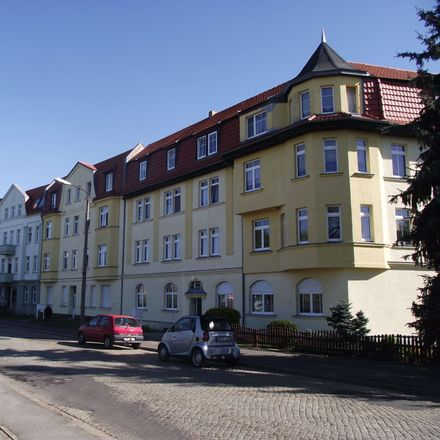 Rent this 3 bed apartment on Forst (Lausitz) - Baršć in Mexiko, BRANDENBURG