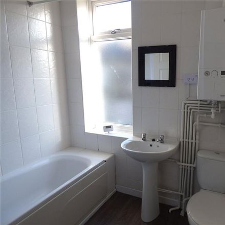 Rent this 2 bed house on Lever Street in Bradford BD6 3BS, United Kingdom
