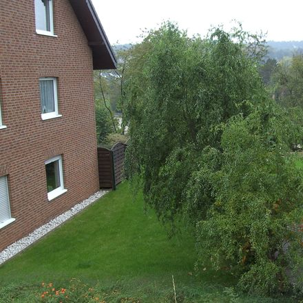 Rent this 3 bed apartment on Goldkaul 7 in 53894 Mechernich, Germany