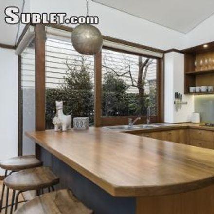 Rent this 2 bed house on 63A Ramsgate Avenue in Bondi Beach NSW 2026, Australia