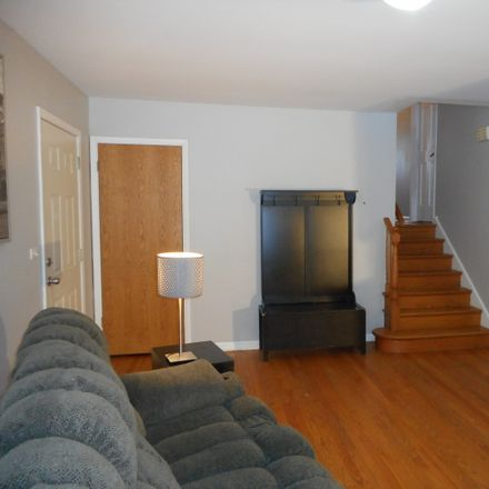 Rent this 4 bed house on 549 Indiana Street in Elmhurst, IL 60126