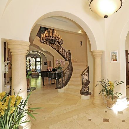 Rent this 5 bed apartment on N Palm Dr in Beverly Hills, CA