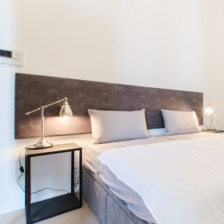 Rent this 0 bed apartment on Chambon in Rue d'Argent - Zilverstraat, 1000 Ville de Bruxelles - Stad Brussel
