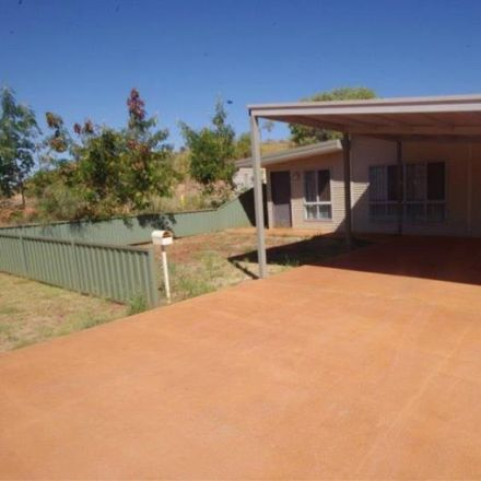 Rent this 5 bed house on 15B Barton Way