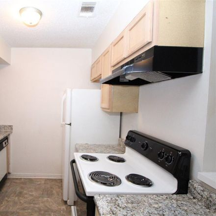 Rent this 2 bed apartment on Pearson Road in Avalon Beach, FL 32583