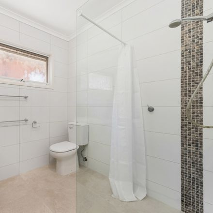 Rent this 2 bed house on 23 Buckingham Street
