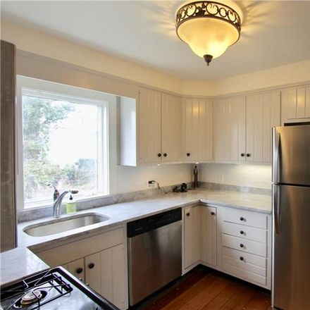 Rent this 4 bed apartment on 31 Thomas St in Newport, RI