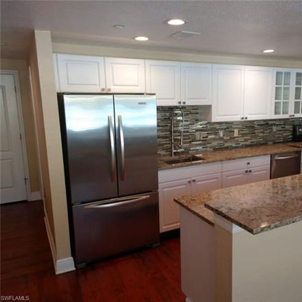 Rent this 3 bed loft on 1st Street in Fort Myers, FL 33916