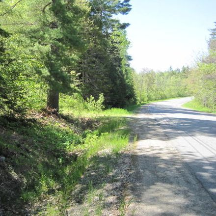 Rent this 0 bed apartment on Bucksmills Road in East Bucksport, ME