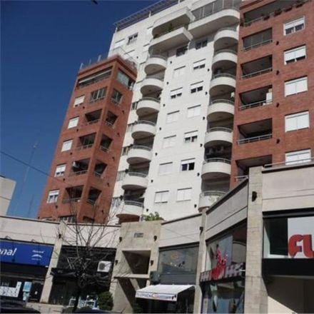 Rent this 0 bed condo on 61 - Lacroze 4886 in Villa Gregoria Matorras, B1653 Villa Ballester