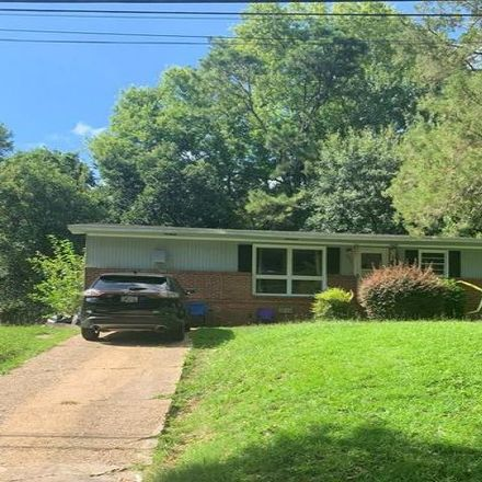 Rent this 3 bed house on 4872 Oates Avenue in Columbus, GA 31904