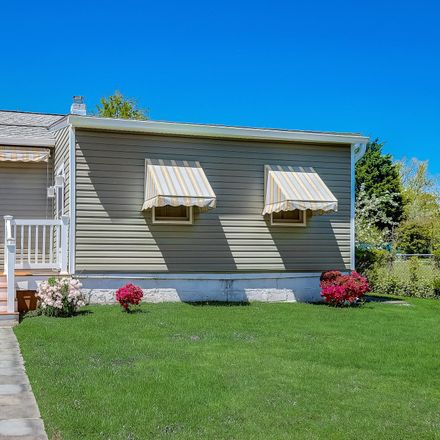 Rent this 2 bed house on Bodkin View Dr in Pasadena, MD