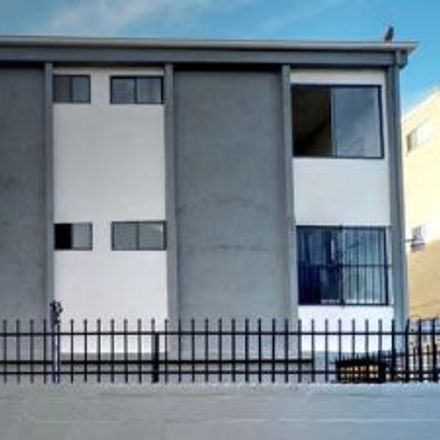 Rent this 1 bed house on 1193 South Vermont Avenue in Los Angeles, CA 90006