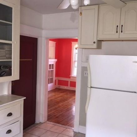 Rent this 3 bed apartment on 67 Crestwood Avenue in Buffalo, NY 14216